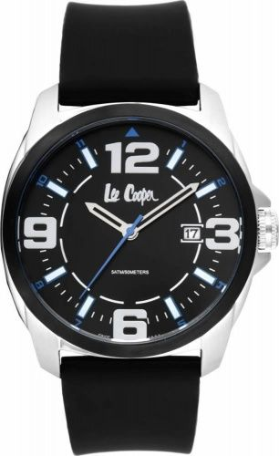 Lee Cooper LC-24G-A