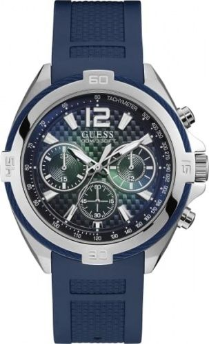 Guess W1168G1