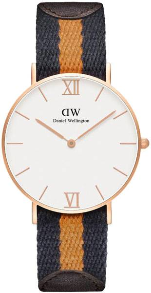 Daniel Wellington 0554DW