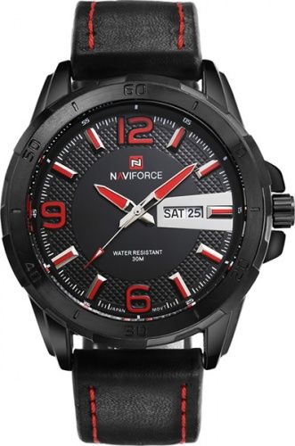 Naviforce 9055-114