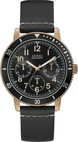 Guess W1169G2