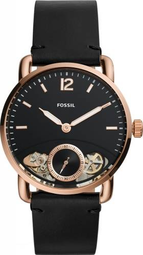 Fossil ME1168